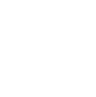 Atelier numéro 9 Retina Logo